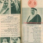 Rulers of Kuwait