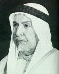 Abdullah Al-Salem